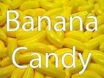 Banana Candy Premium E-Liquid