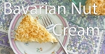 Bavarian Nut Cream Premium E-Liquid