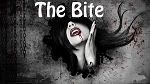 The Bite Premium E-Liquid
