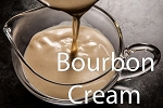 Bourbon Cream Premium E-Liquid