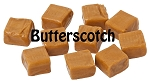 Butterscotch Premium E-Liquid