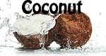 Coconut Premium E-Liquid