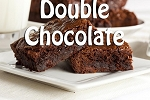 Double Chocolate Premium E-Liquid