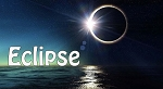 Eclipse Premium E-Liquid