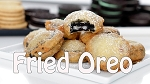Fried Oreo Premium E-Liquid