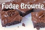 Fudge Brownie Premium E-Liquid
