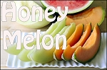 Honey Melon Premium E-Liquid