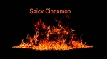 Spicy Cinnamon Premium E-Liquid