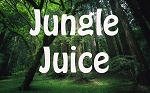 Jungle Juice Premium E-Liquid