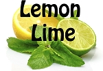 Lemon Lime Premium E-Liquid