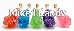 Mixed Candy Premium E-Liquid