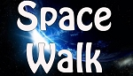 Space Walk Premium E-Liquid