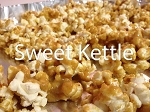 Sweet Kettle Premium E-Liquid
