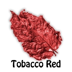 Tobacco Red Premium E-Liquid