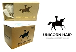 Unicorn Hair - 12 Pack