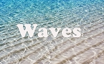 Waves Premium E-Liquid