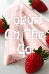 Yogurt on the Go Premium E-Liquid